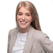 Babet Jansen - Commercieel medewerker