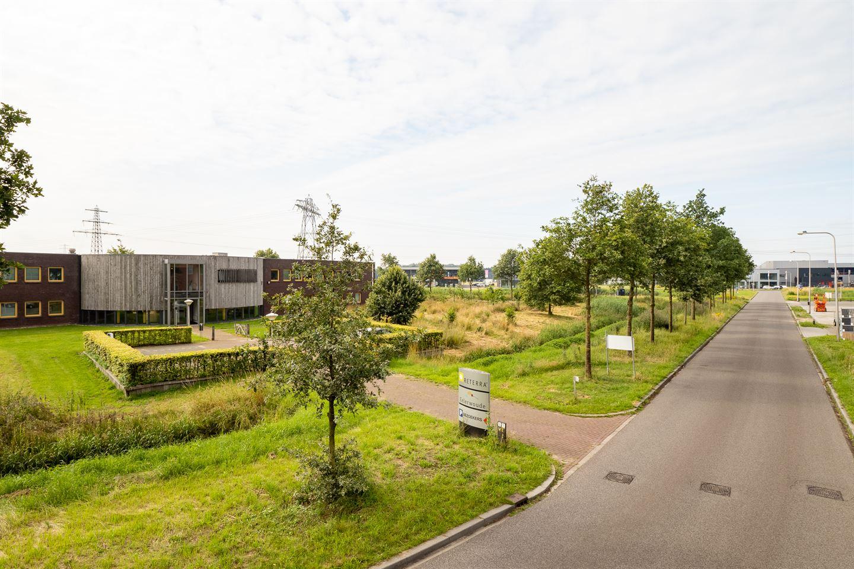 Bekijk foto 2 van Mossendamsdwarsweg 3
