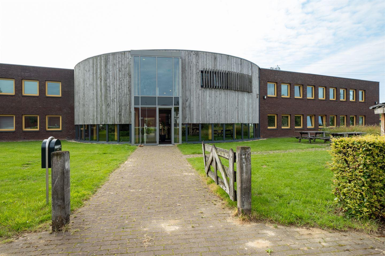 Bekijk foto 4 van Mossendamsdwarsweg 3