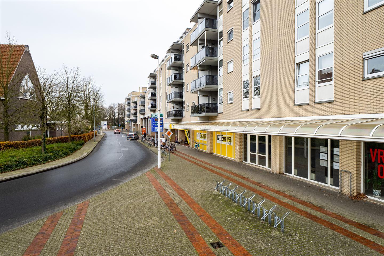 Bekijk foto 2 van Hagenborgh 3 a