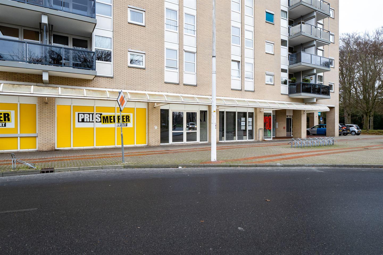 Bekijk foto 3 van Hagenborgh 3 a