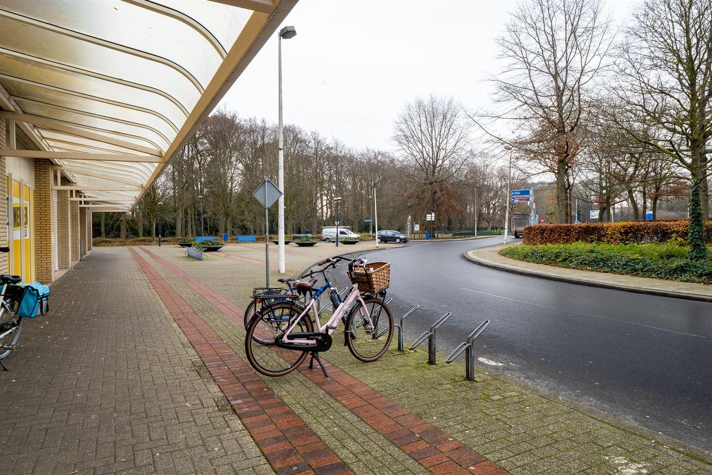 Bekijk foto 5 van Hagenborgh 3 a