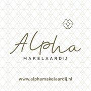 Alpha Makelaardij B.V.