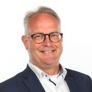 Fred Hakstege - Vastgoedadviseur