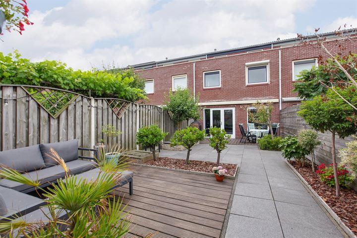 Laan van Broekpolder 268