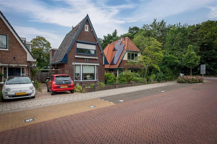 Westerweg 57