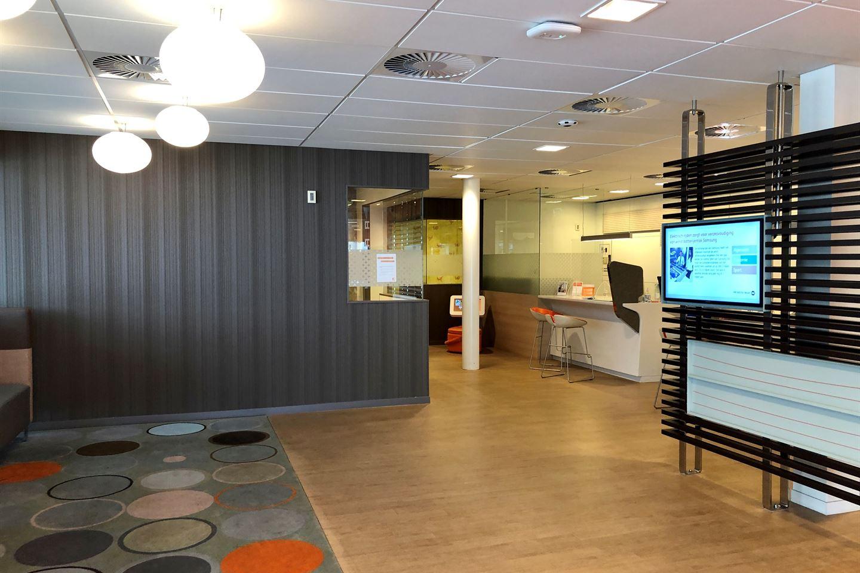 Bekijk foto 3 van Hub Dassenplein 5