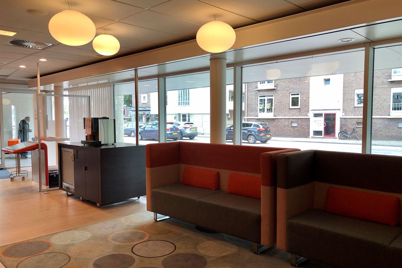 Bekijk foto 5 van Hub Dassenplein 5