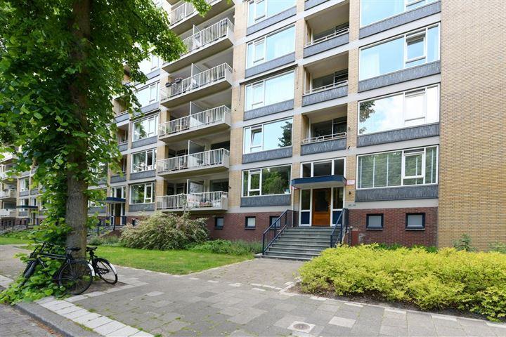 Karel Doormanlaan 163
