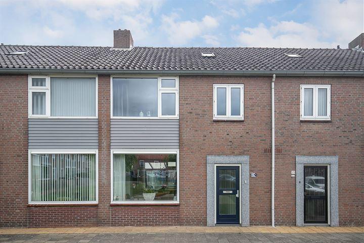 Jan Tooropstraat 21