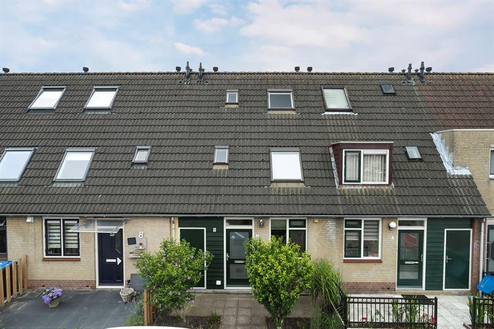 Fie Carelsenstraat 6