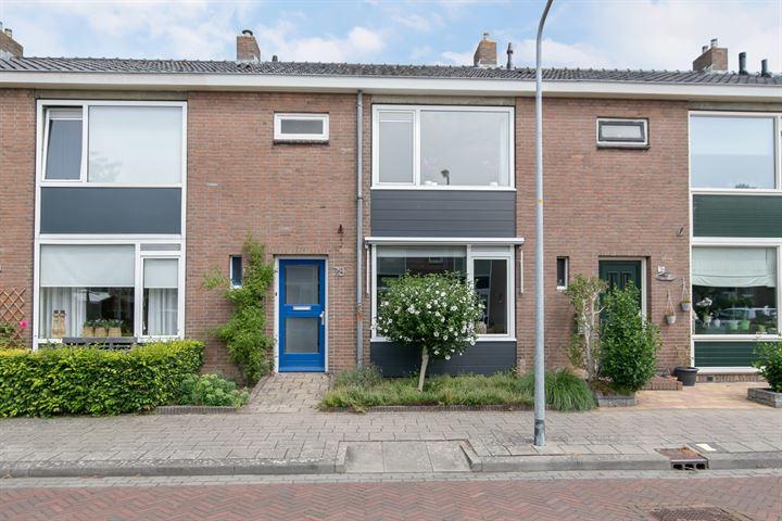 Heinsiusstraat 78