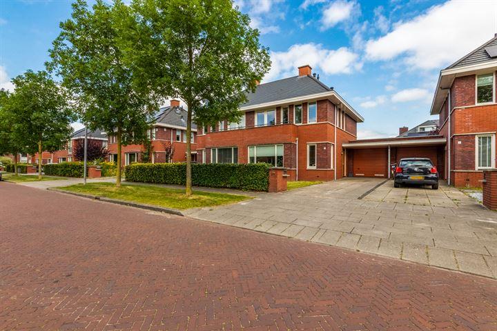 Willem Plojterlaan 19