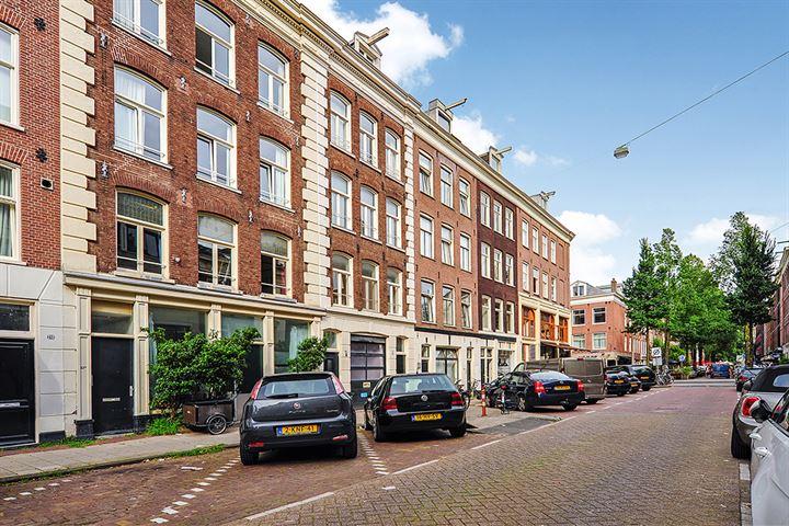 Daniël Stalpertstraat 65 A