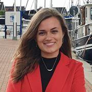 Mandy Sondaar - Commercieel medewerker