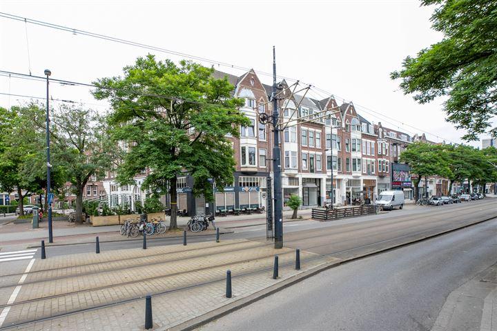Aleidisstraat 90 A
