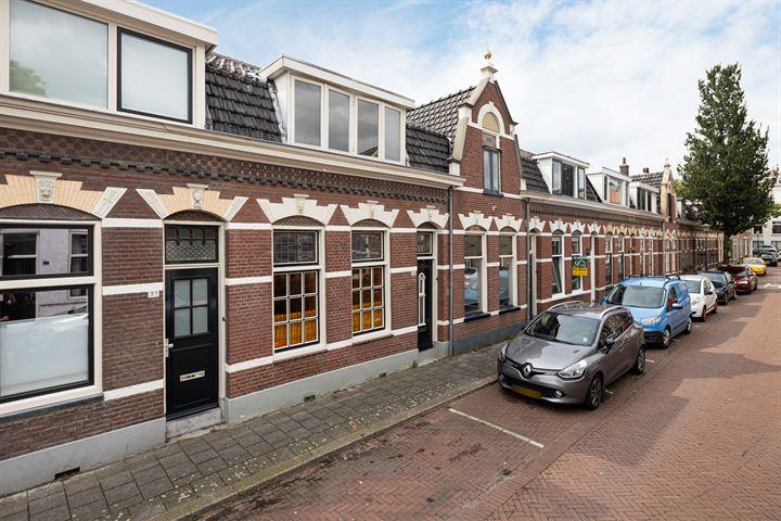 Prins Hendrikstraat 30