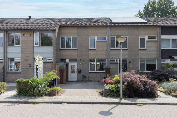 Zandhorstlaan 81
