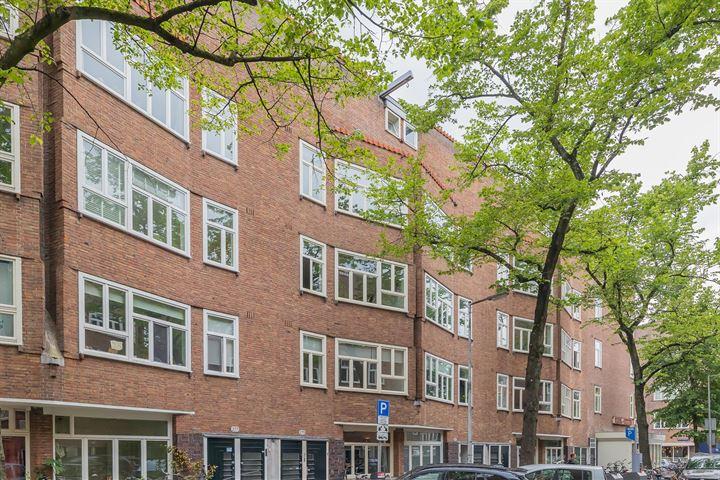 Orteliusstraat 279 3