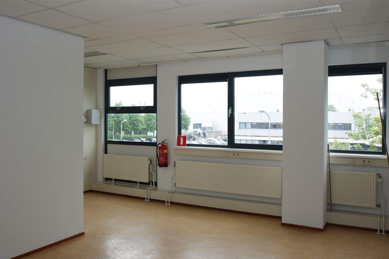 Bekijk foto 5 van Mollerusweg 66