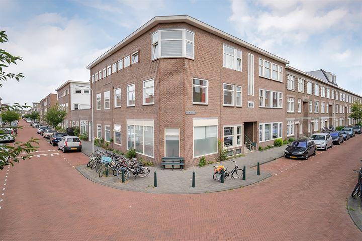 Usselincxstraat 2