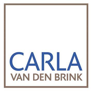 Carla van den Brink B.V.