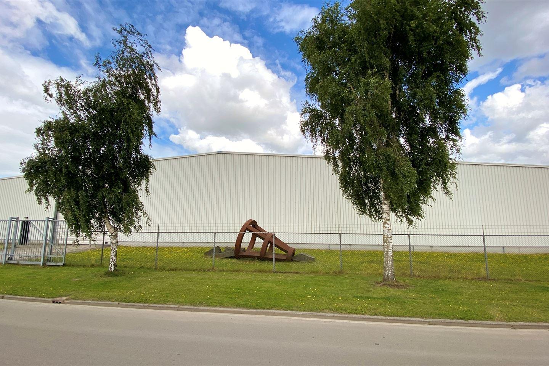 Bekijk foto 2 van Flensburgweg 12