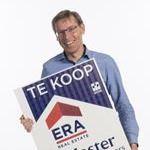 W. (Wim) van der Mijden - NVM-makelaar (directeur)