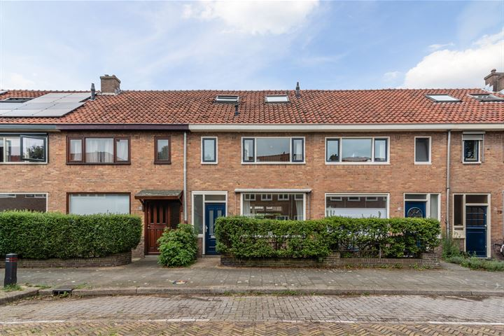 Nicolaas Sopingiusstraat 68