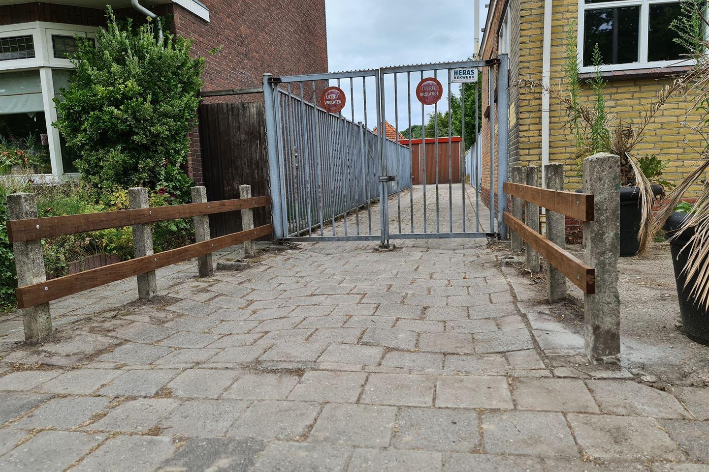 Bekijk foto 3 van Pioenstraat 19