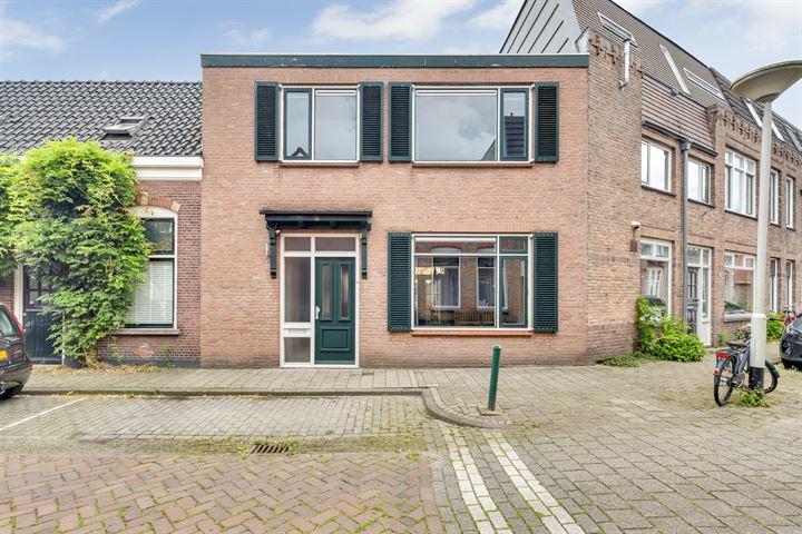 Bloemstraat 12