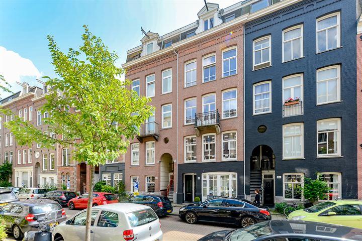 Tweede Jan Steenstraat 30 H