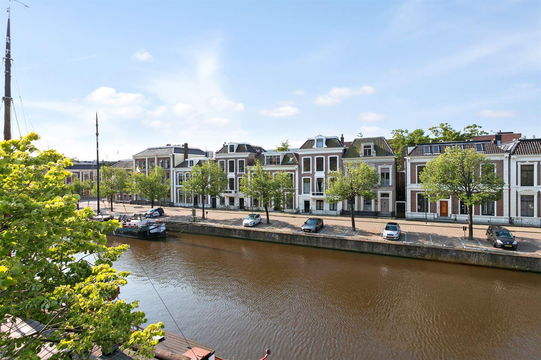 Bekijk foto 2 van Willemskade 19