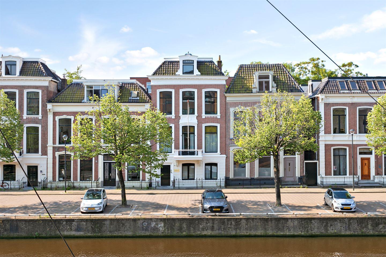 Bekijk foto 1 van Willemskade 19