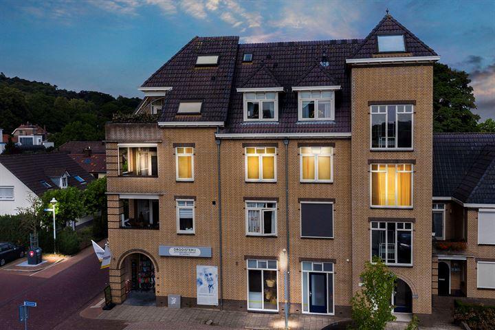 Akenshof 5