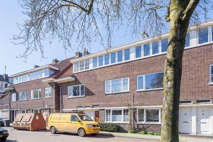 Willem Barendszstraat 40 2