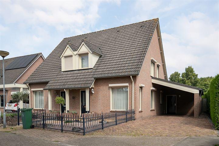 Hoogveld 37