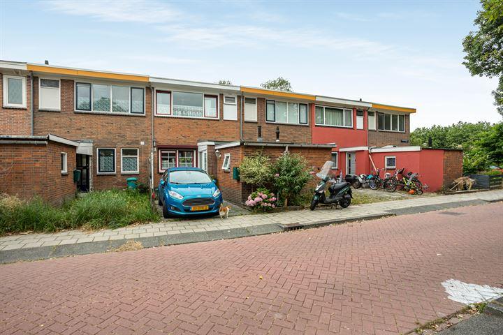 Cosmariumstraat 9