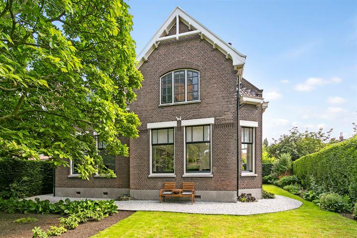 Willem Pijperstraat 6