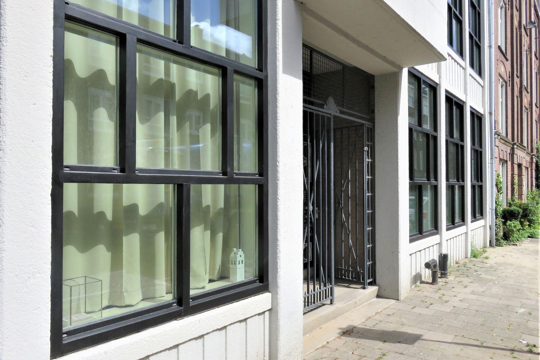 Bekijk foto 2 van Kraijenhoffstraat 135 -141