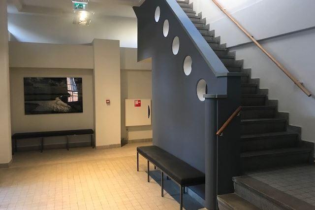 Bekijk foto 5 van Kraijenhoffstraat 135 -141
