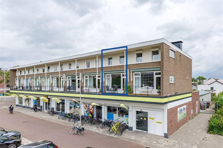 Frederik Hendrikstraat 6