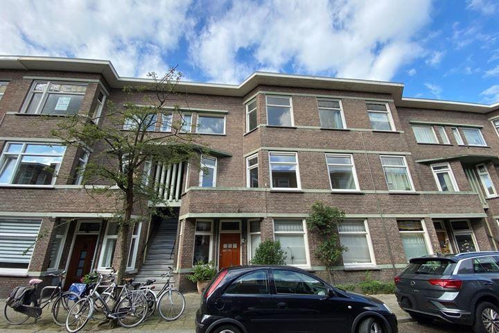 Cornelis van der Lijnstraat 69