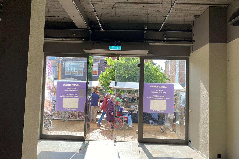 Bekijk foto 4 van Princestraat 1