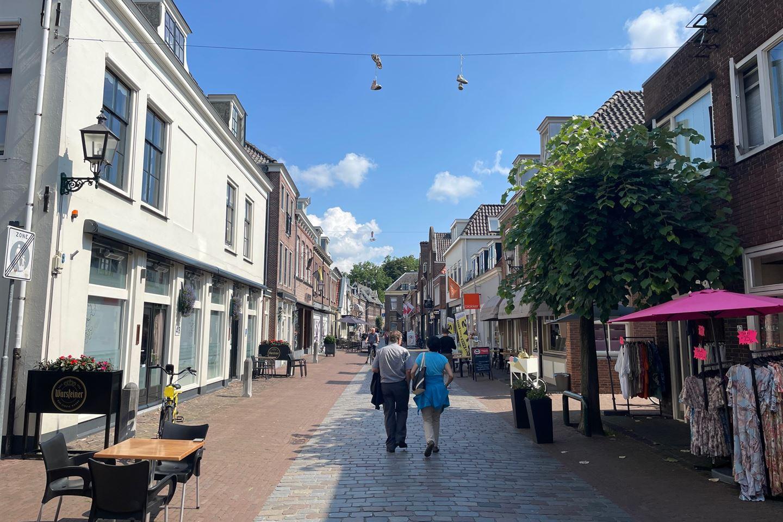 Bekijk foto 4 van Kerkstraat 31