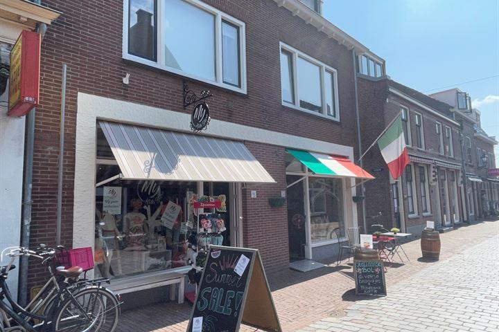 Kerkstraat 31, IJsselstein