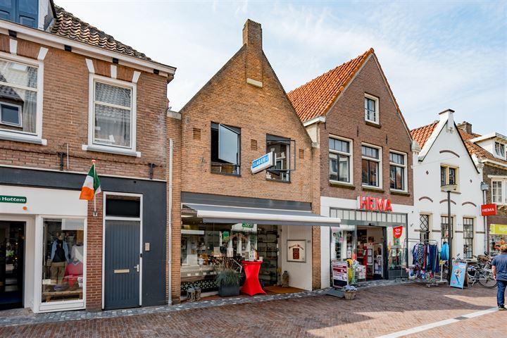 Kerkstraat 49, Hattem