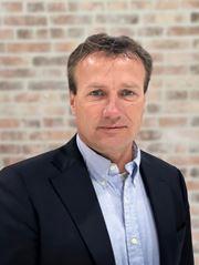 Jeroen Bockstart - Commercieel medewerker