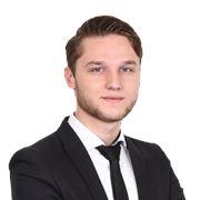 Martijn Niemeijer (Kandidaat Makelaar) -