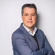 Jan Willem Klein Poelhuis - NVM-makelaar